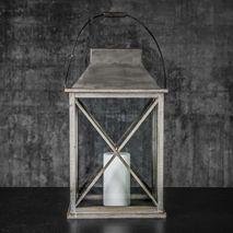 Lykter og lanterner | Home & Cottage