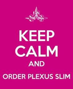 Try Plexus Slim  http://brittanydanielle.myplexusproducts.com/