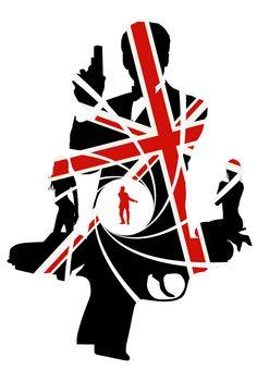 Club James Bond France