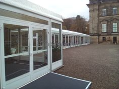 Corporate and Private Marquee Hire Marquee Events, Marquee Hire, Exhibitions, Hospitality, Outdoor Decor, Home, House, Homes, Houses