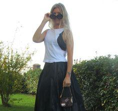 http://bastonidifashion.blogspot.com/