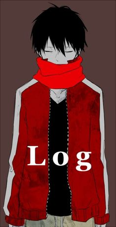 Kagerou Project Shintaro