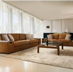 Couch, Sofa Furniture, Home Decor, Italia, Couch Furniture, Settee, Decoration Home, Sofa, Room Decor