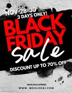 Copy of Black Friday Sale Flyer What Is Black Friday, Black Friday Ads, Black Friday Shopping, Flyer Design Templates, Flyer Template, Social Media Posting Schedule, Sale Flyer, Share Online, Sale Poster