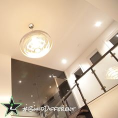 #BuildDifferent fits your life uses your ideas and exceeds your expectations.  #YQR #ModernHome #CustomBuild #CustomHomes #quality #modern #original #home #design #imagine #creative #style #realestate #trueoriginal #dreamhome #architecture #dreamhomes #interior #YQRbuilds #construction #house #builder #homebuilder #showhome #beautiful #preparation #dream #DamnGoodHouses