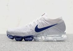 17b18117 Nike continues to expand the Vapormax range with the introduction of this  exclusive country pack that