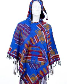 #happy weekend Baba Ponchos with extra pocket Www.baba-sababa.com Www.baba-shop.co.il Shipping world wide✈☺ #ponchos #poncho #winter #winterclothes #canada #coldwinter #capetown #sweden #denmark #berlin #swetzerland #germany #spain #psy #psyco #trance #festival #festivalfashion #ozora #nature #hippie #hippies #boho #psytrance #goamusic #psychedelic