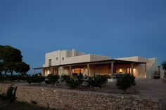 Welcome to Mi Cielo A truly Luxury Villa in Formentera