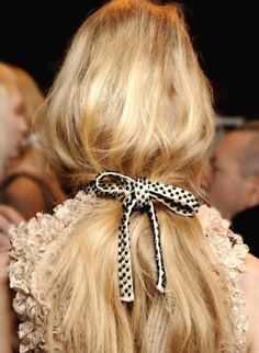 6dcc3e08fc6 14 Best Hair Bows   Ribbons images