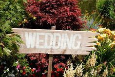 Lifelong Wedding Ceremonies has a very strong presence of wedding officiants in Oklahoma. Each week our company continues to gain additional clerics who are willing to perform a wide variety of wedding ceremonies that accommodate each and every wedding couple's needs. Dr. John Patrick Keefe, II and the other wedding officiants in Oklahoma happily tailor...