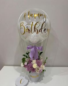 When mum gets balloons and flowers for her birthday ❤️ 😋 . Balloons by us 👍🏼 Flowers by . Hawaiian Party Decorations, Birthday Balloon Decorations, Graduation Decorations, Diy Wedding Decorations, Birthday Balloons, Balloon Crafts, Balloon Gift, Balloon Arrangements, Balloon Centerpieces