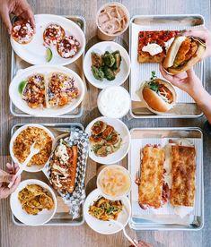 die 52 besten bilder von eat los angeles in 2019 la los angeles rh pinterest com