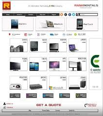 Projector Rental services in Mumbai http://rankcomputers.tumblr.com/post/113430699463/get-projector-rental-services-in-mumbai