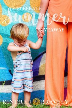 Kindred Bravely Giveaway!  PRIZE PACKAGE 1: The Expectant Mama An Amelia Shorts Set A Labor & Delivery Gown A French Terry Bra A 5-Pack of our NEW Under Bump Panties!! A Pair of Brave Socks  PRIZE PACKAGE 2: The Nursing Mama This prize package is for the Breastfeeding Mama! It will include: A Simply Sublime Nursing Tank A Lucille Nightgown A Marvella Nursing Bra A set of Organic Bamboo Nursing Pads A Pair of Brave Socks This giveaway is not sponsored by Pinterest.