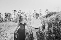 Engagement Session at Blakeley State Park in Spanish Fort, AL │ Alissa + Tyler - Farlow Photography Spanish Fort Al, State Parks, Engagement Session, Couple Photos, Couples, Photography, Couple Shots, Photograph, Fotografie