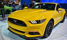 2015 Mustang GT~ Come on August! Mama is ready to bring you home! S550 Mustang, Ford Mustang Car, Ford Mustangs, 2015 Ford Mustang, Ford Gt, 70 Chevelle Ss, Prestige Car, Performance Cars, Car Humor