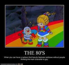 Loved this as a little girl❤ ❤ Love love love rainbow brite! Funny Cartoon Pictures, Cartoon Photo, Cartoon Fun, Girl Cartoon, 90s Childhood, My Childhood Memories, Love Rainbow, Rainbow Stuff, Rainbow Brite