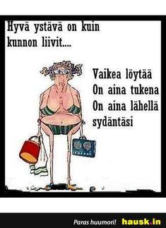 Le Pilates, Ecards, Haha, Mood, Humor, Memes, Electronic Cards, Humour, Ha Ha