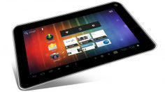 Amicroe Touch Tab S Tablet $98 #HarveyNorman #SupaCenta #GiftGuides