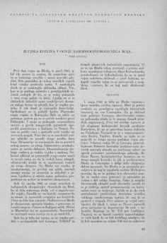 Blejska kotlina v ognju narodnoosvobodilnega boja Digitalna knjižnica Slovenije - dLib.si http://www.dlib.si/details/URN:NBN:SI:DOC-NDXJ587V/?query=%27keywords%3d2+svetovna+vojna%27&pageSize=25&page=3