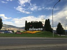 "See 413 photos and 6 tips from 1776 visitors to Kelowna. ""Kelowna has everything you need in the summer. Travel Pics, Travel Pictures, Wineries, Strands, British Columbia, Four Square, Places Ive Been, Babe, To Go"