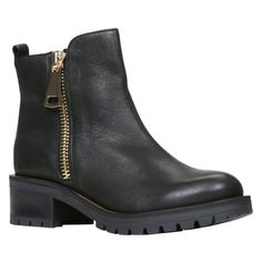 MIROASA - women's ankle boots boots for sale at ALDO Shoes.