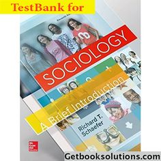 Solution manual for engineering fundamentals an introduction to testbank for sociology a brief introduction 11th edition 5 100 1 vote this fandeluxe Gallery