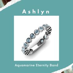 Yellow Roses, Eternity Bands, Jewelry Stores, Jewelry Collection, Wedding Bands, Minimal, White Gold, Mood, Gemstones