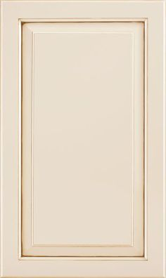 Timberlake Rushmore Painted Hazelnut Glaze - Group 5