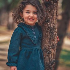 The World Cutest Baby - Anahita Hashemzadeh - My Baby Smiles Cute Baby Girl Photos, Cute Little Baby Girl, Cute Baby Pictures, Cute Girls, World's Cutest Baby, World's Cutest Girl, Cute Baby Girl Wallpaper, Cute Babies Photography, Children Photography