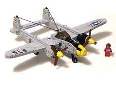 lego plane – Flickr : Rechercher