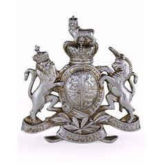 A quirky yet beautiful addition to our collection of home accessories wall plaques and hangings comes this delightful coat of arms wall plaque. A quirky yet bea.