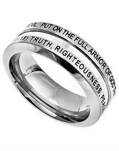24 Best Purity Ring Ideas Images On Pinterest Christian Jewelry