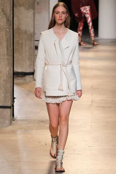 SS15-ISABEL MARRANT-