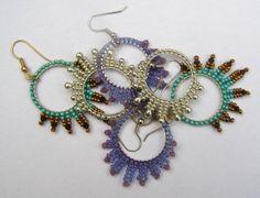 http://www.akkesieraden.nl/simpele-oorbellen-simple-earrings/