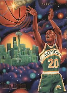 1994-95-FLEER-PRO-VISIONS-7-GARY-PAYTON-SEATTLE-SUPERSONICS-NMMT