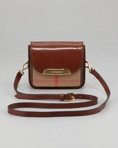190 meilleures images du tableau • Bags • en 2019   Satchel handbags ... 79882cc27eb1