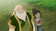 Avatar Characters, Fictional Characters, Picture Wall, Photo Wall, Avatar The Last Airbender Funny, Avatar Picture, Iroh, Legend Of Korra, The Legend Of Korra