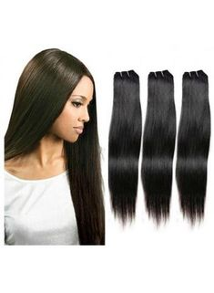 Hair Weaves Sunny March Queen Peruvian Straight Hair Weave 1 Bundles #27 Honey Blonde Color Human Hair Weaving Non-remy Hair Extensions For Improving Blood Circulation Human Hair Weaves