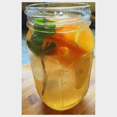 Best Detox Water Recipes For Weight Loss And Bloating. Create detox water, and y. Detox Water Benefits, Best Detox Water, Cucumber Detox Water, Natural Body Detox, Digestive Detox, Sugar Detox Diet, Body Detoxification, Lemon Diet, Eating For Weightloss