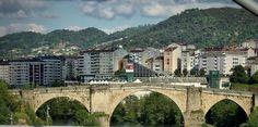 Excelente viaje para conocer Ourense - http://www.absolutourense.com/excelente-viaje-para-conocer-ourense/
