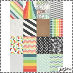 justjaimee_decst2013_patterned_jc_4by3prev.jpg 600×600 pixels  This addition makes the kit from Jamie complete.