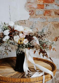 A styled photoshoot created for Baltimore Weddings Magazine. Brewery Wedding, Baltimore Wedding, Washington Dc Wedding, Bridal Bouquets, Modern Contemporary, Photoshoot, Table Decorations, Floral, Photography