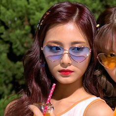 Read ➳ Twice (pedido) from the story Couple Icons ▷ KPOP by tryagn_ (lia) with 629 reads. Matching Pfp, Matching Icons, Chanbaek, K Pop, Flat Lace Up Shoes, Matching Profile Pictures, Chaeyoung Twice, Wattpad, Twitter Icon