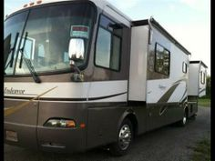 FOR SALE 2002 Holiday Rambler Endeavor in GOODELLS MI  Listed by RVSellersUSA a division of National Marketing Classifieds - NMSell View more pictures and the original at at http://www.rvsellersusa.com/view/4909