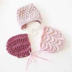 Luelove #luebonanza#luelove#instaknit#strikkekyse#babystrikk#babyknits#strikktilbaby#instaknit#knitstagram#knittersofinstagram#knitting#knittinglove#knitting_inspiration#knitinspo123#knitspiration#ministil#ministrikk#kulekyse#snoningskyse#cloverbonnet