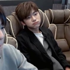 Explore cute images uploaded by -𝓢𝓻.𝓜𝓲𝓷 on We Heart It Nct 127, Ntc Dream, Rapper, Pre Debut, All Meme, Nct Dream Jaemin, Nct Life, Na Jaemin, Entertainment