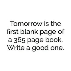Encouraging words for a fresh start. Happy New Year! The Words, Cool Words, Great Quotes, Quotes To Live By, Inspirational Quotes, Motivational Quotes, Words Quotes, Me Quotes, Sayings