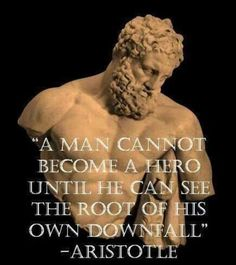 ideas for quotes greek philosophers wisdom Wise Quotes, Quotable Quotes, Famous Quotes, Great Quotes, Quotes To Live By, Motivational Quotes, Hero Quotes, Humble Quotes, Man Quotes