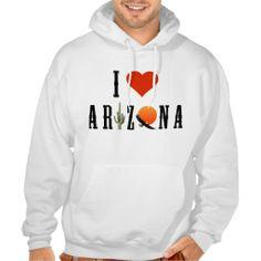 #arizona #ilovearizona #grandcanyon #grandcanyonstate